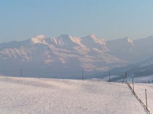 h0809-camp-d_hiver62